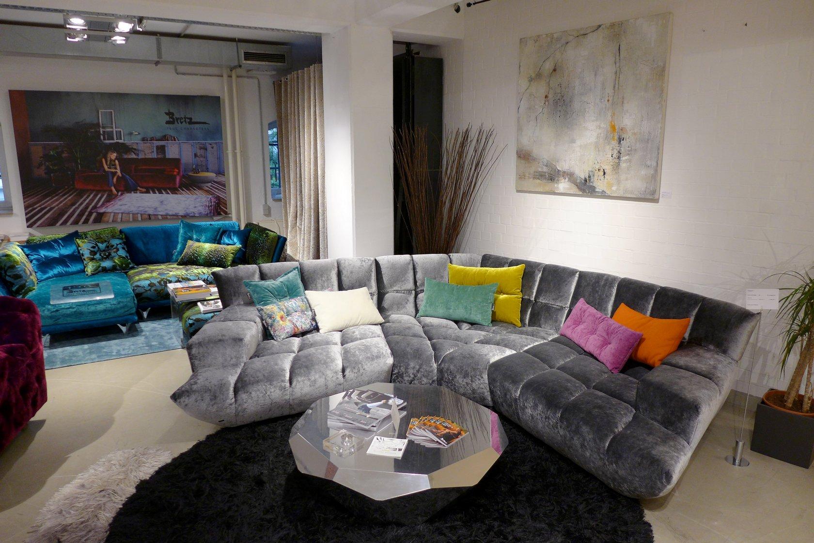 bretz flagship store hamburg stilwerk 2017 06 13 006 bretz store hamburg. Black Bedroom Furniture Sets. Home Design Ideas
