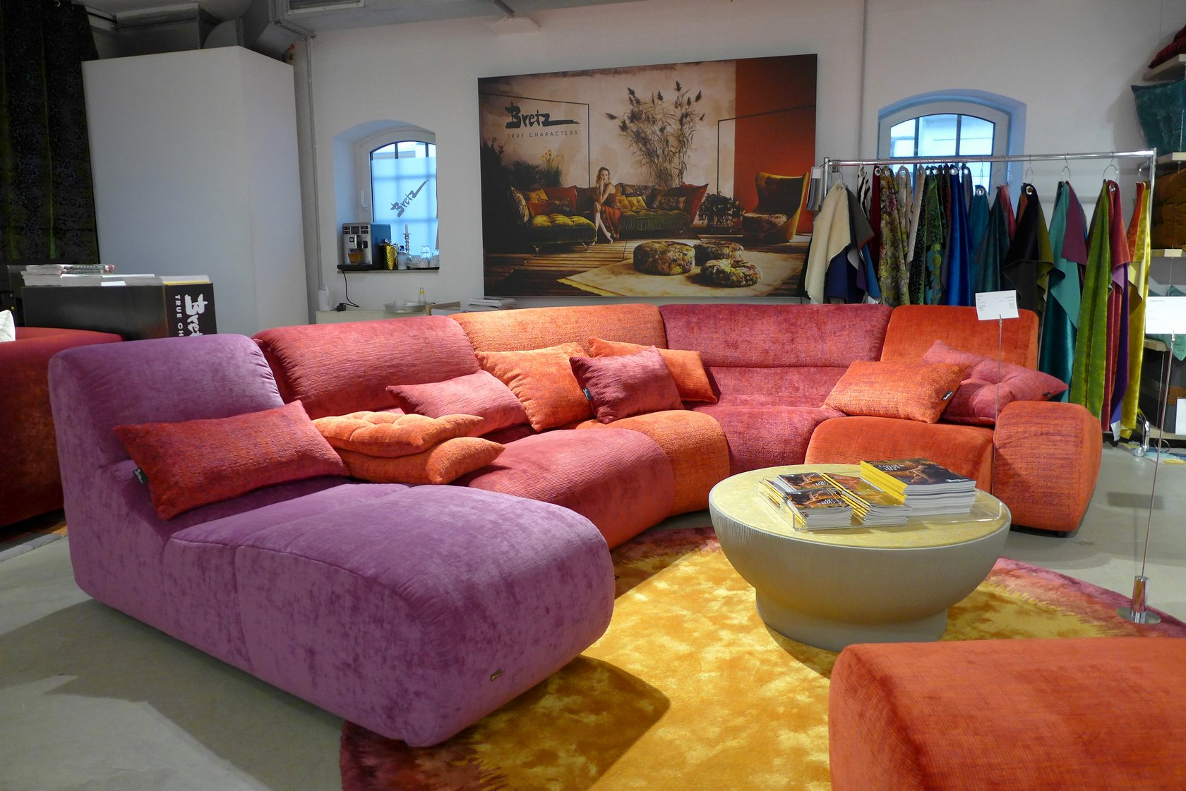 bretz flagship store hamburg stilwerk 2017 06 13 010 bretz store hamburg. Black Bedroom Furniture Sets. Home Design Ideas