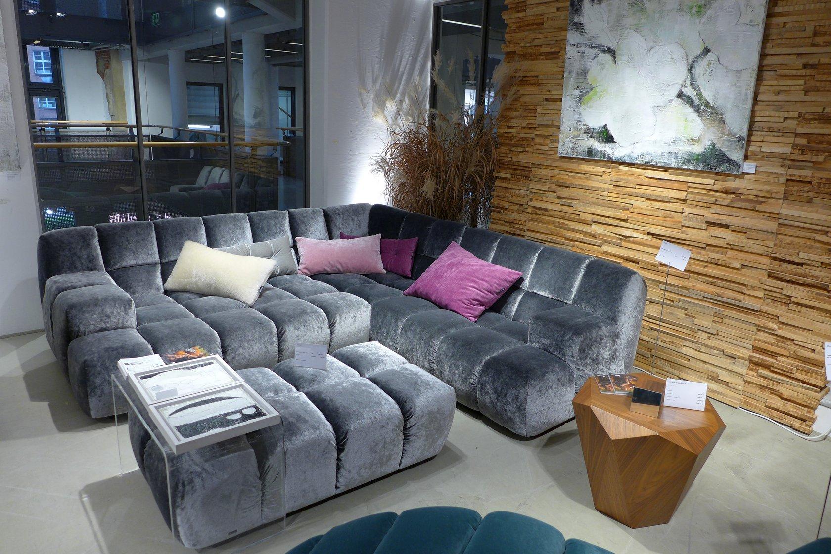 bretz flagship store hamburg stilwerk 2017 06 13 012 bretz store hamburg. Black Bedroom Furniture Sets. Home Design Ideas