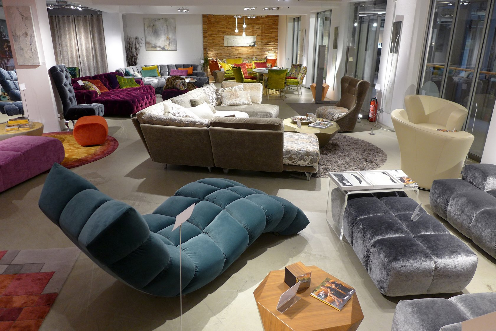 bretz flagship store hamburg stilwerk 2017 06 13 014 bretz store hamburg. Black Bedroom Furniture Sets. Home Design Ideas