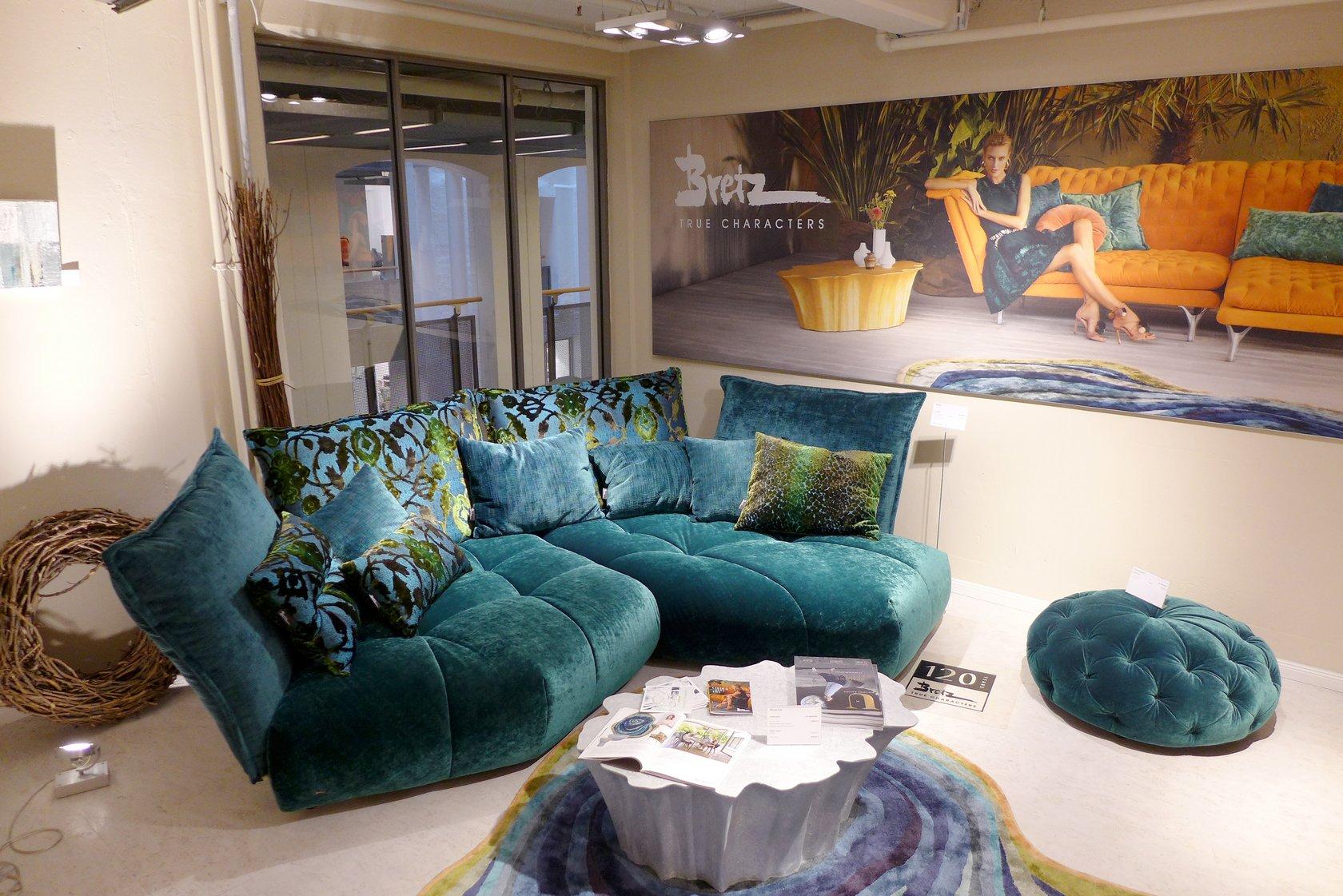 bretz flagship store hamburg stilwerk 2017 06 13 017 bretz store hamburg. Black Bedroom Furniture Sets. Home Design Ideas