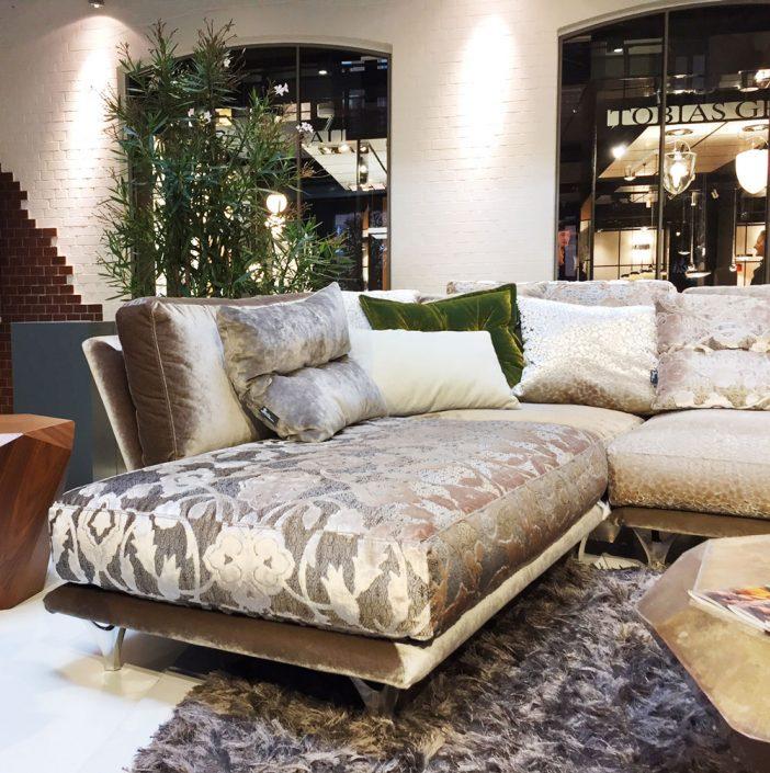 happy living bretz store im stilwerk hamburg. Black Bedroom Furniture Sets. Home Design Ideas