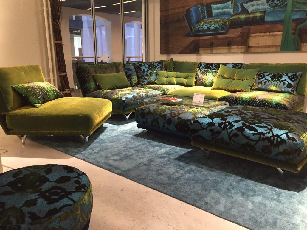 happy living bretz store im stilwerk hamburg bretz store hamburg. Black Bedroom Furniture Sets. Home Design Ideas